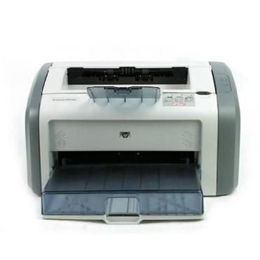 """惠普HP 1020 plus黑白<strong style=""""color:red;"""">激光</strong><strong style=""""color:red;"""">打印机</strong> A4"""