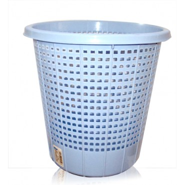 塑料垃圾桶、垃圾筐 ...