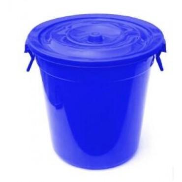 家用塑料桶 水桶米桶...
