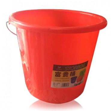 塑料桶无盖 水桶玩具...