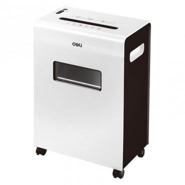 得力9901碎纸机 ...