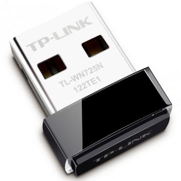 TP-LINK无线网...