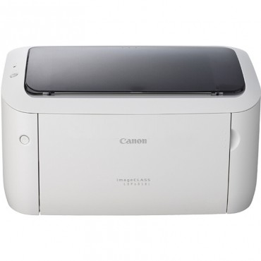 "佳能(Canon) LBP 6018w A4黑白<strong style=""color:red;"">激光</strong><strong style=""color:red;"">打印机</strong> A4"