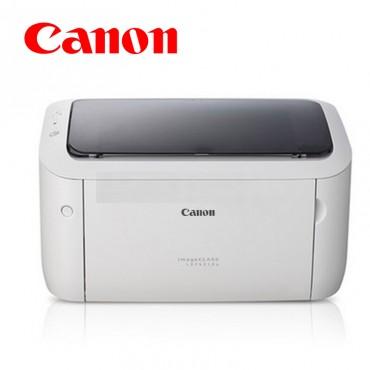 """佳能(Canon)LBP6230dn 黑白<strong style=""""color:red;"""">激光</strong><strong style=""""color:red;"""">打印机</strong> 自动双面 网络 A4"""
