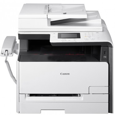 """佳能(Canon) iC MF628CW彩色<strong style=""""color:red;"""">激光</strong>多功能<strong style=""""color:red;"""">打印机</strong> 复印机 扫描 传真 A4"""