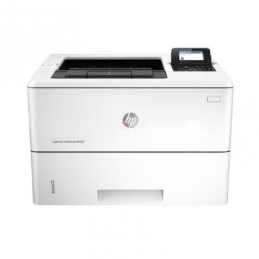 """惠普HP M506dn A4黑白<strong style=""""color:red;"""">激光</strong><strong style=""""color:red;"""">打印机</strong>  双面 网络"""