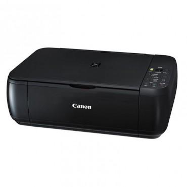 "佳能(Canon)MP288 彩色喷墨打印 <strong style=""color:red;"">复印机</strong> 扫描多功能一体机 A4"
