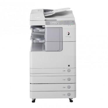 """佳能(Canon)iR 2545i 打印机 <strong style=""""color:red;"""">复印机</strong> 扫描 A3"""