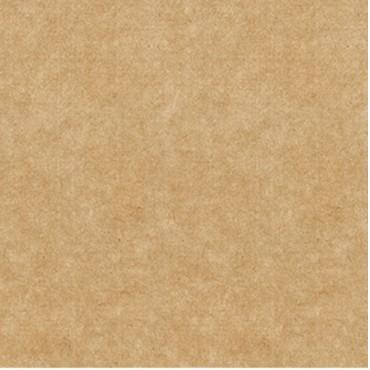 牛皮纸(5张一卷)8...
