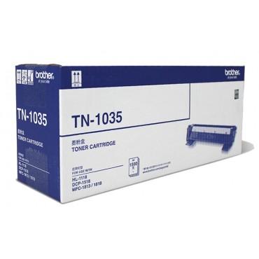 原装兄弟TN-103...