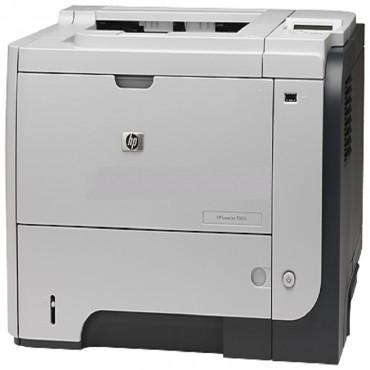 """惠普(HP) LaserJet Enterprise P3015 系列黑白<strong style=""""color:red;"""">激光</strong><strong style=""""color:red;"""">打印机</strong> P3..."""