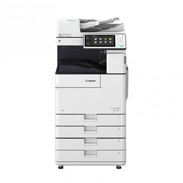 """佳能(Canon)iR-ADV4525<strong style=""""color:red;"""">复印机</strong>一体机A3打印机 iR-ADV4525 (25..."""