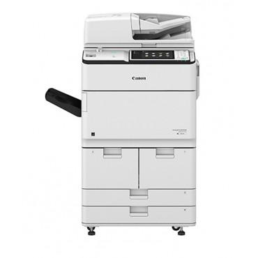 """佳能iR-ADV 6575系列高速A3无线<strong style=""""color:red;"""">复印机</strong>打印机扫描 四层纸盒+传真+装订器"""