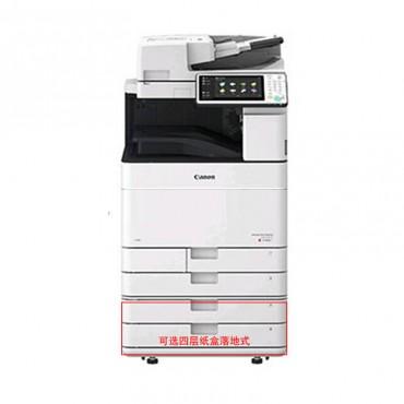 "佳能iR ADV C5535彩色打印机一体机<strong style=""color:red;"">复印机</strong>扫描"