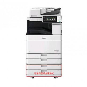 "佳能iR ADV C5560彩色打印机一体机<strong style=""color:red;"">复印机</strong>扫描 C5560"