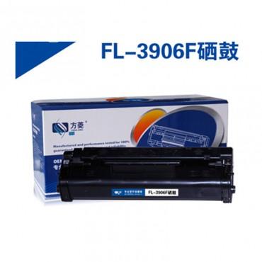 """方菱惠普3906F<strong style=""""color:red;"""">硒鼓</strong> HP06F<strong style=""""color:red;"""">硒鼓</strong>长寿命Canon/FX-L6000 L3100 耗材"""