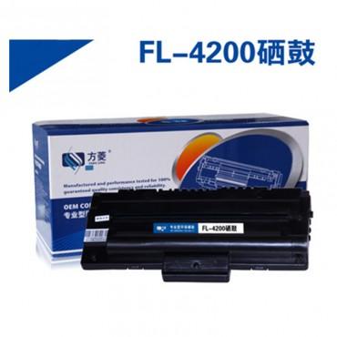"""方菱 三星SCX-D4200A<strong style=""""color:red;"""">硒鼓</strong> 三星SCX-4200"""