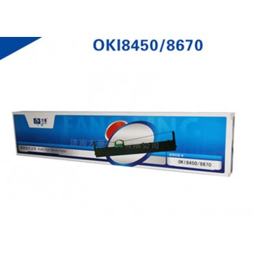 方菱 OKI8450...