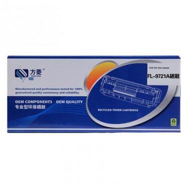 方菱 惠普9721蓝...