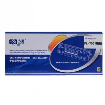 方菱 惠普7561蓝...
