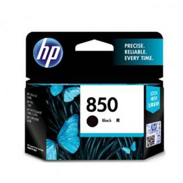 原装惠普 HP850...