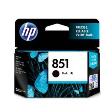 原装正品 HP851...