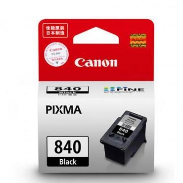 """原装<strong style=""""color:red;"""">佳能</strong>PG-840 墨盒MG36803580MX458MX378MX398MX528墨盒"""