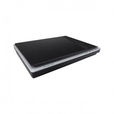 惠普/HP Scanjet G200 扫描仪 hp SJ200 扫描仪 平板 照片扫描仪