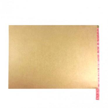 #人事档案盒能装入A...