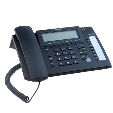 步步高录音电话机 H...