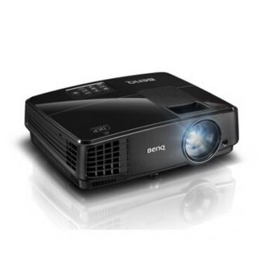 明基(BenQ)ML6309/CP2507办公投影机(DLP芯片 3200ANSI流明 )