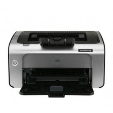 "惠普HP Laserjet PRO P1108黑白<strong style=""color:red;"">激光</strong><strong style=""color:red;"">打印机</strong> A4"
