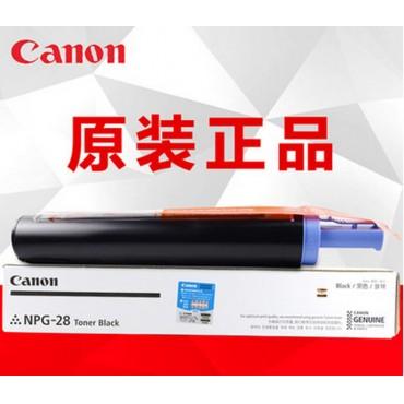 "原装<strong style=""color:red;"">佳能</strong>NPG-28墨粉 碳粉 2318粉盒g28粉盒 适用于2016 2020 2018..."