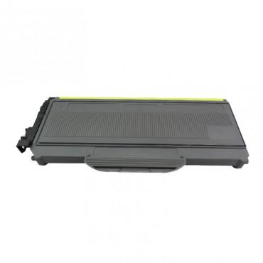 适用理光sp1200粉盒 RICOH SP1200T 1200SF 1200SU 1210...